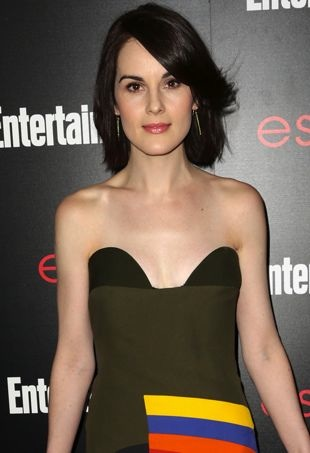 Michelle-Dockery-Entertainment-Weekly-SAG-Awards-Pre-Party-Los-Angeles-portrait-cropped