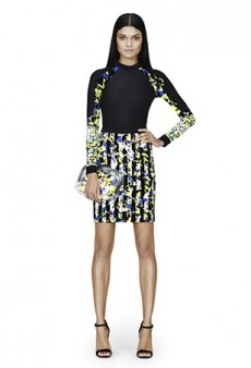 Peter Pilotto for Target: See Every Single Look from the Eagerly Anticipated Collaboration