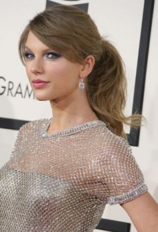 Get Taylor Swift's Dressed Up Pony at Home