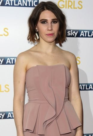 Zosia-Mamet-London-Premiere-of-Girls-Season-3-portait-cropped