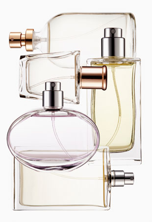 choose-fragrance-p