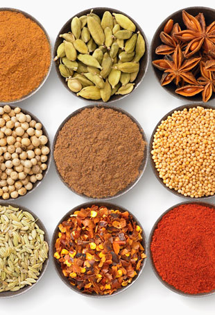 herbs-spices-p
