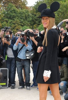 10 Ways to Get Snapped by Street Style Photographers