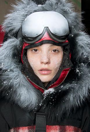 winter-skin-p