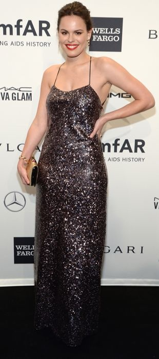 Atlanta-de-Cadenet-2014-amfAR-New-York-Gala-Feb-2014