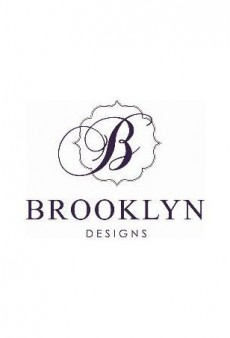 As Seen on Screen Jewelry from Brooklyn Designs