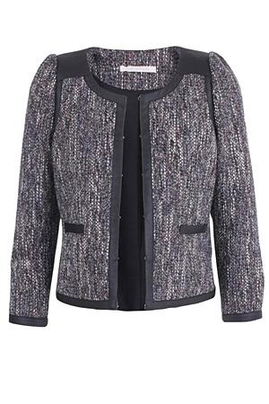 Custommade-Felina-Jacket
