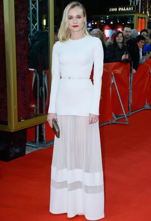 Diane-Kruger-64th-Berlinale-International-Film-Festival-Premiere-of-The-Better-Angels-portrait-cropped