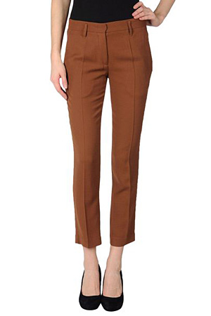 Forte_Forte-brown-pants