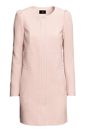 HM-pink-jacket