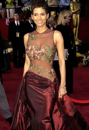 Halle-Berry-Oscars-2002