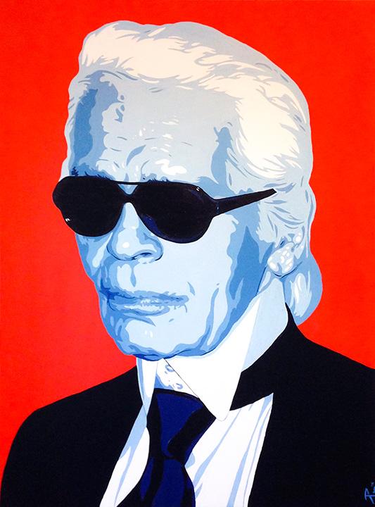 Jeremy-Penn-Uncle-Karl-Karl-Lagerfeld-WebRes