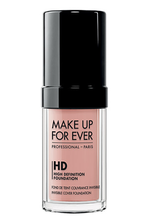 Make-up-for-ever-hd_foundation_37807