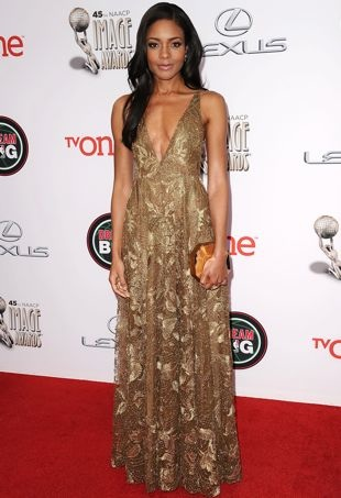Naomie-Harris-2014-NAACP-Awards-Pasadena-portrait-cropped