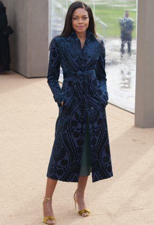 Naomie-Harris-Mercedes-Benz-London-Fashion-Week-Fall-2014-Burberry-Prorsum-portrait-cropped