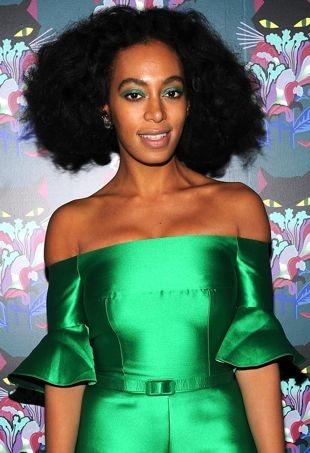 Solange-Knowles-Miu-Miu-Women-Tales-7th-Edition-Spark-and-Light-Screening-New-York-City-portrait-cropped