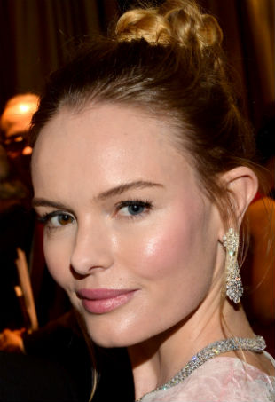 kate-bosworth-blotw-portrait