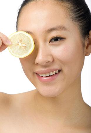 lemon-p