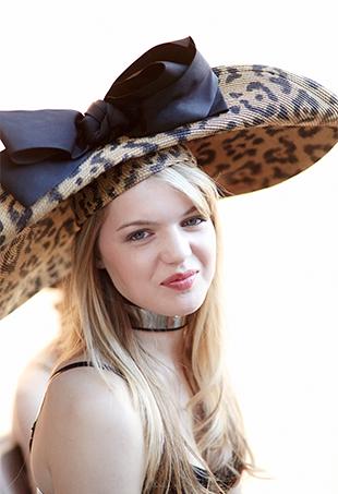 Amanda-Gullickson-P
