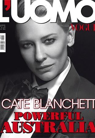 Cate-Blanchett-portrait