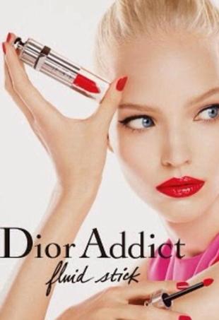 DiorAddict2