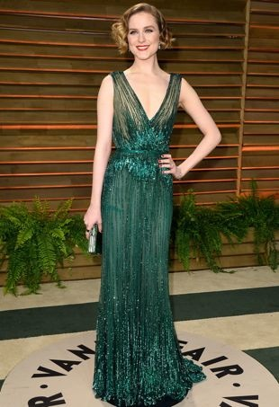 Evan-Rachel-Wood-2014-Vanity-Fair-Oscar-Party-portrait-cropped