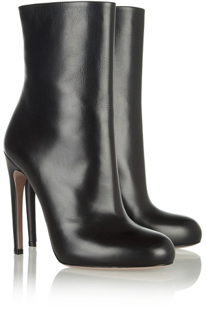 Gucci-Goldie-leather-midcalf-boots