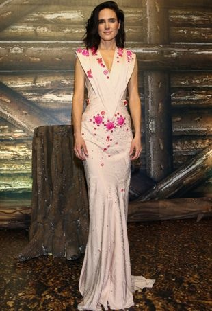 Jennifer-Connelly-Mexico-City-Premiere-of-Noah-portrait-cropped