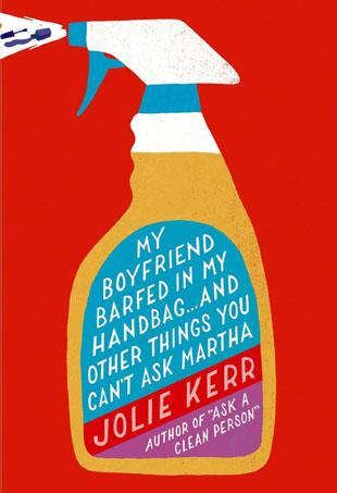 Kerr_book