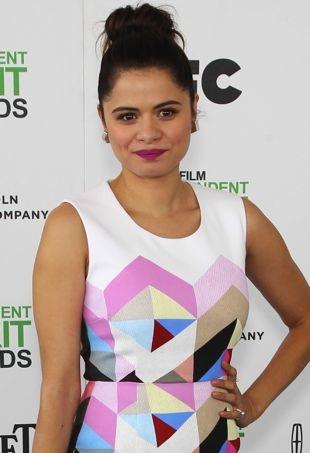 Melonie-Diaz-2014-Film-Independent-Spirit-Awards-Santa-Monica-portrait-cropped