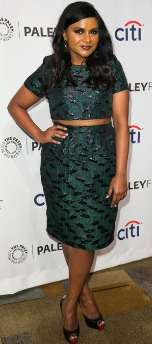 Mindy-Kaling-PaleyFest-2014-The-Mindy-Project-Panel-Los-Angeles-March-2014