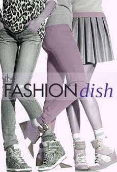 Watch: Which Fashion Trends Are You Sick Of? [theFashionDish]