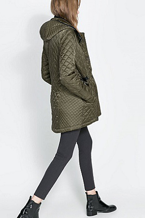 Zara-quilted-jacket
