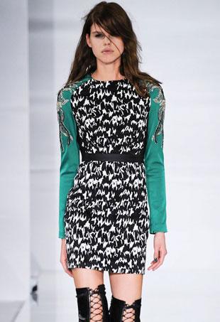 best-dresses-p