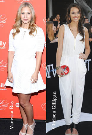celeb-gtl-whiteout-celeb-collage-p