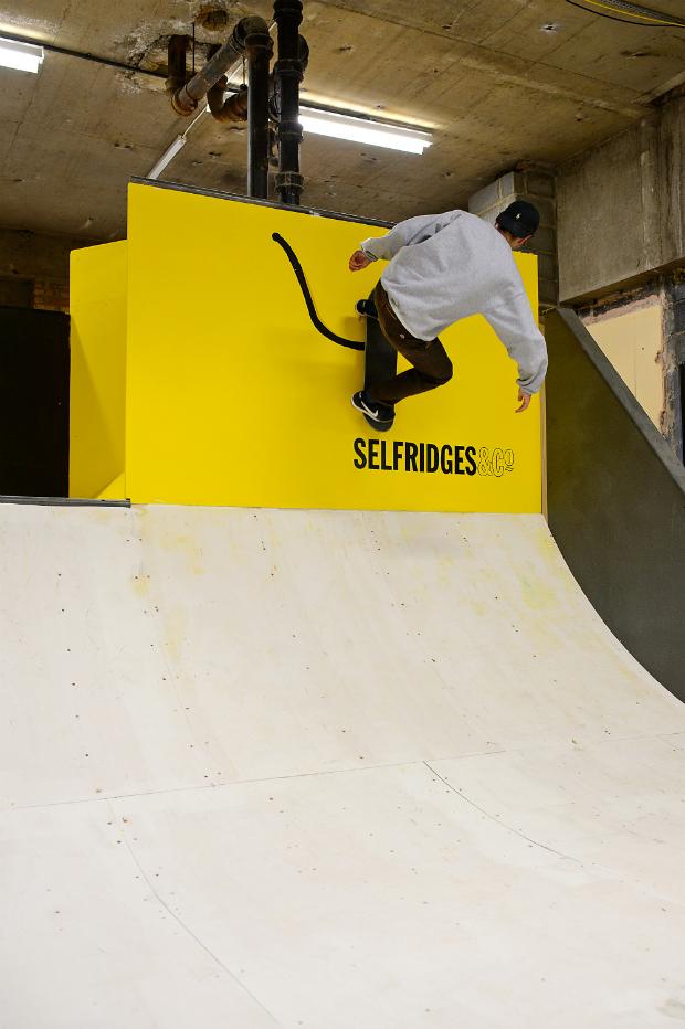 selfridges skate 620