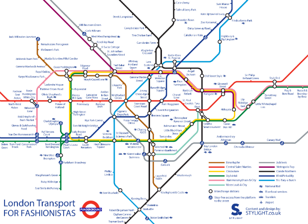 tube pic main 620