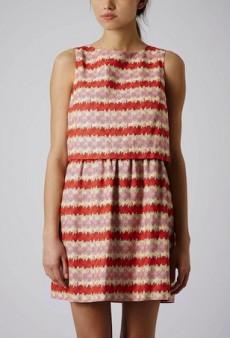 15 Under $100: Spring's Best Dresses