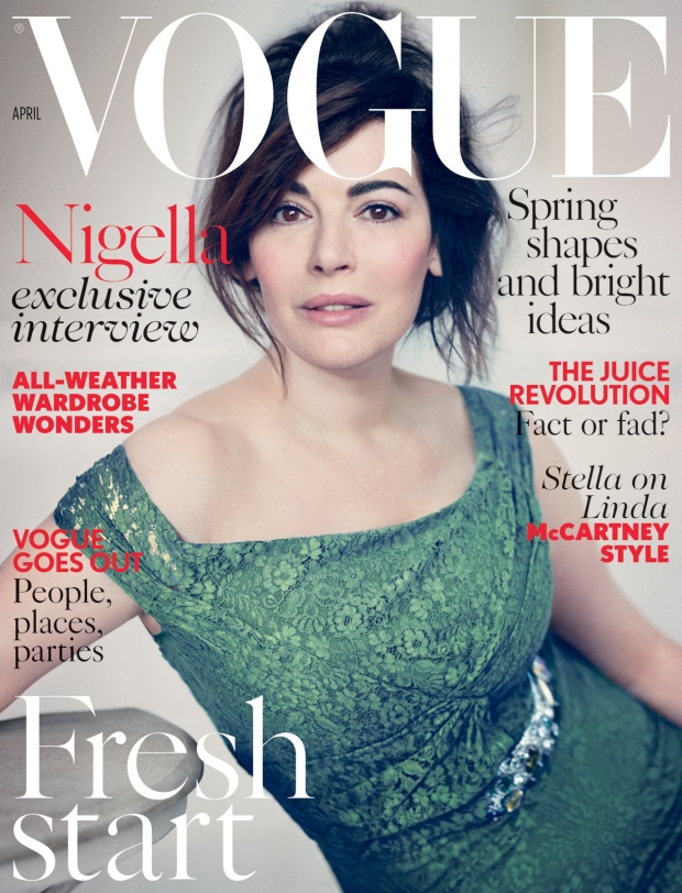 IMAGE CREDIT: VOGUE.CO.UK