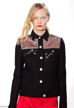 western-jacket-p