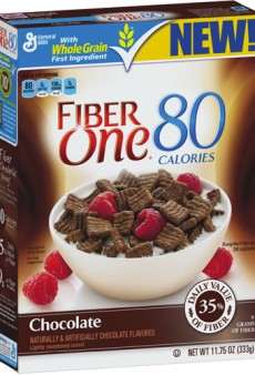 Before You Buy: We Rank the Best and Worst Healthy Cereals