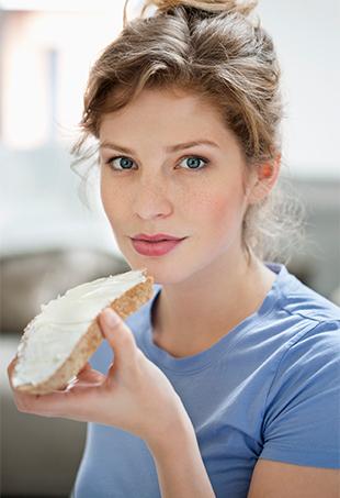 Bread-P