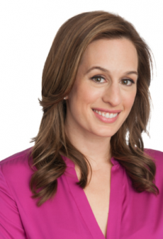 Dietary Expert Brooke Alpert Dishes on Food, Beauty and the Supplement Controversy