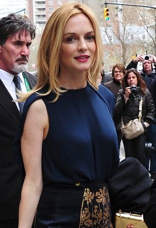 Heather-Graham-apperaing-on-the-Today-Show-New-York-City-portrait-cropped