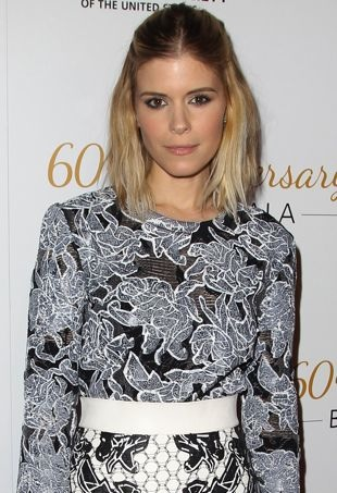Kate-Mara-Humane-Society-60th-Anniversary-Benefit-Gala-Beverly-Hills-portrait-cropped