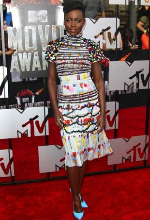 Lupita-Nyongo-2014-MTV-Movie-Awards-Los-Angeles-portrait-cropped