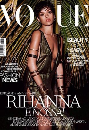Rihanna-Vogue-Brazil-P
