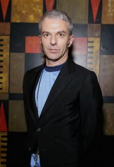 Jil Sander Names Rodolfo Paglialunga as Its New Creative Director