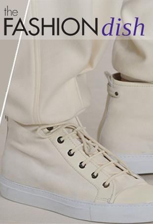 Sneakers-P