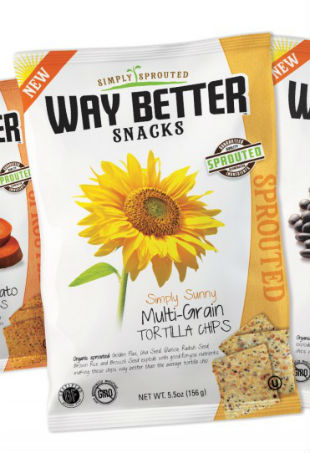 Way_Better_Snacks_Family_Shot__32153_zoom